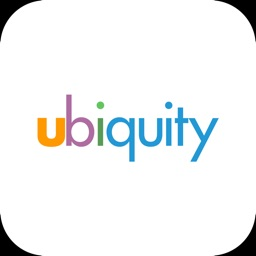 Ubiquity Point of Sale (POS)