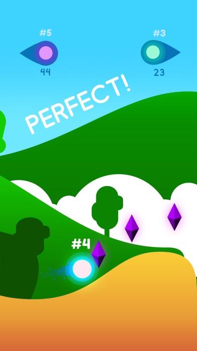 Hill Racer 2: Worldwide screenshot 3