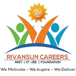 Rivansun Careers