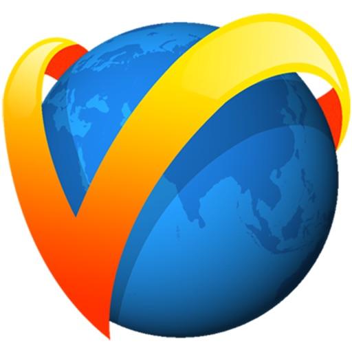 Download VIRAT Digi Press free for iPhone, iPod and iPad