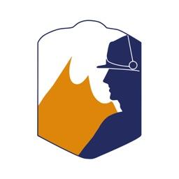 NZ Fire CU