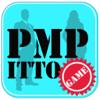 PMP ITTO