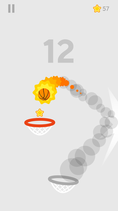 download Dunk Shot apps 1