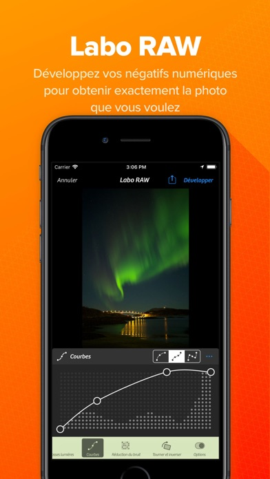 download Camera+ 2 apps 0