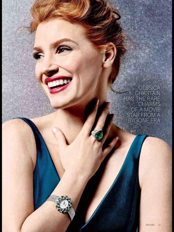 Solitaire Magazine screenshot 10