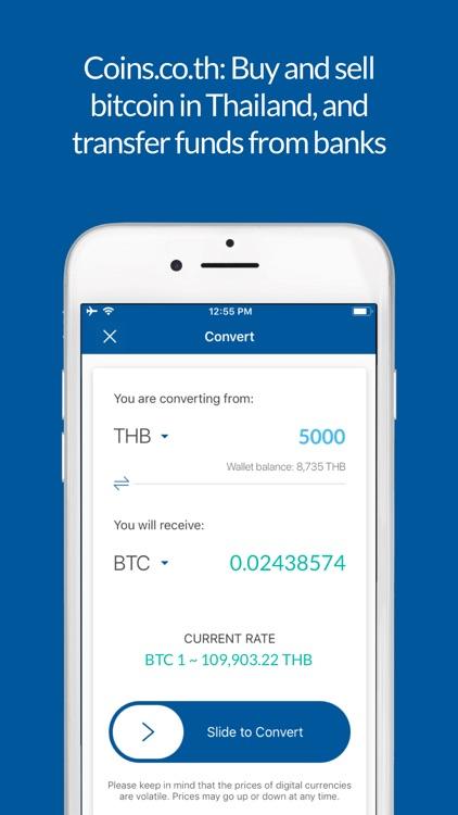 Coins– Load, Bills, Bitcoin screenshot-7