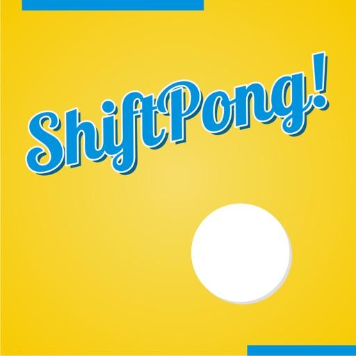 ShiftPong