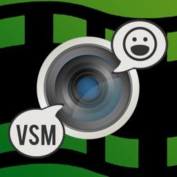 Video Caption - Subtitle Maker