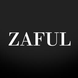 Zaful - Your Way To Say Fashion