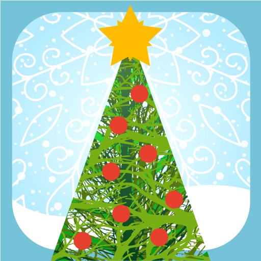Christian Christmas Music.Cbn Christmas Music Radio By The Christian Broadcasting