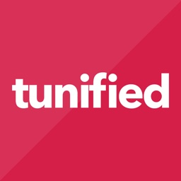 Tunified - Say it with music