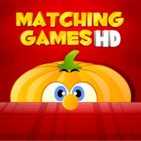Codes for Vegetable Matching Game-HD Hack