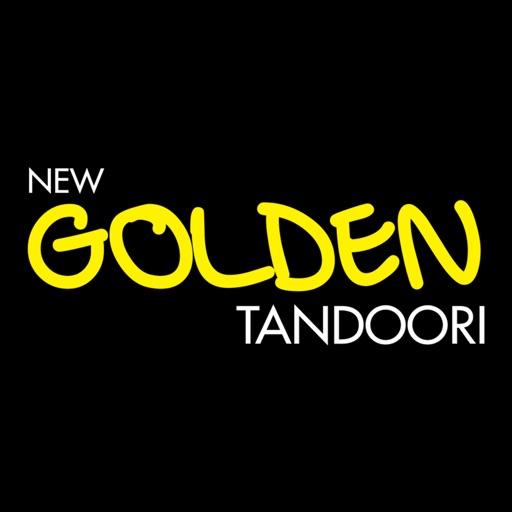 Golden Tandoori Rochdale