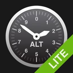 Altimeter X Lite