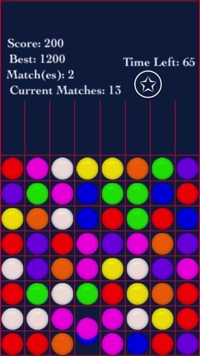 Sphere Splash! screenshot 5