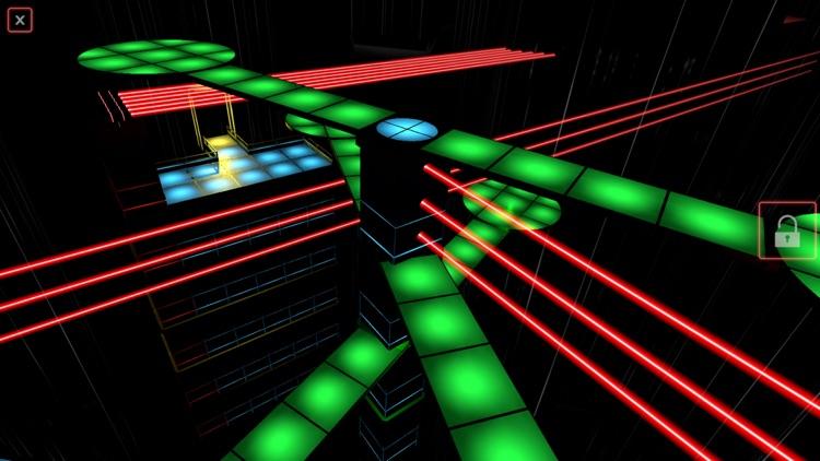 Laser Mazer AR/VR screenshot-9