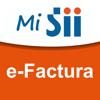 e-Factura