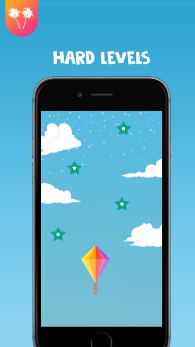 Kite Adventure Plus Screenshot 3