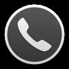 Telephone - 64 Characters