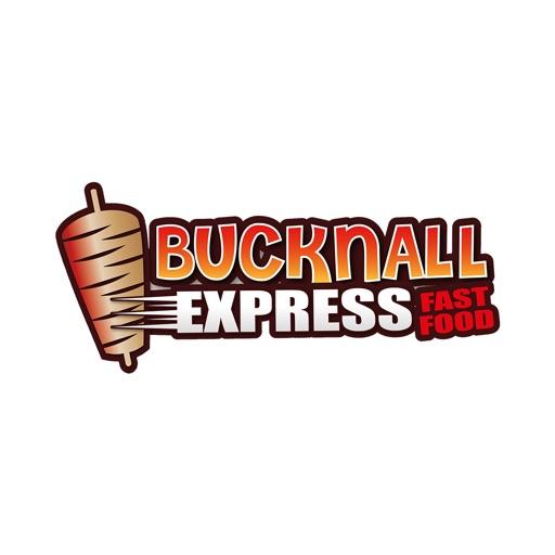 Bucknall Express