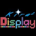 キラキラディスプレイ icon