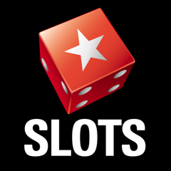 Casino Stars: Vegas Slots