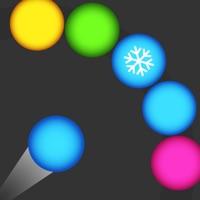 Codes for Rush Balls: crash idle Hack