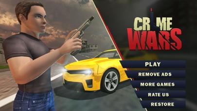 Foto do Crime Guerra – Vegas Gangster's Máfia Cartel
