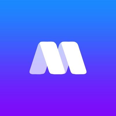 Mixly ios app