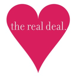 The Real Deal - Sophie Venable