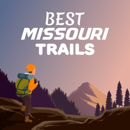 Best Missouri Trails