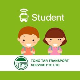 TT Student