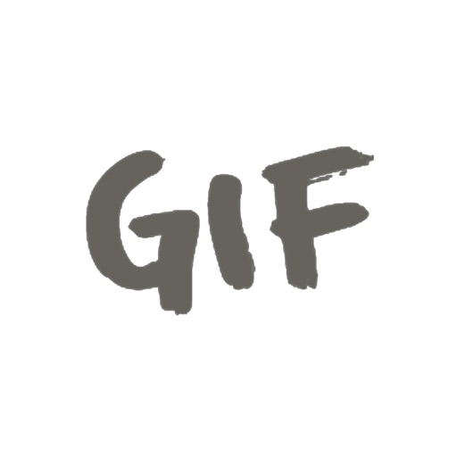 GIF Show-GIF Make Sharp weapon