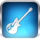 RiffMaster Pro icon