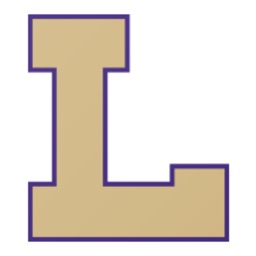 Loras Athletics