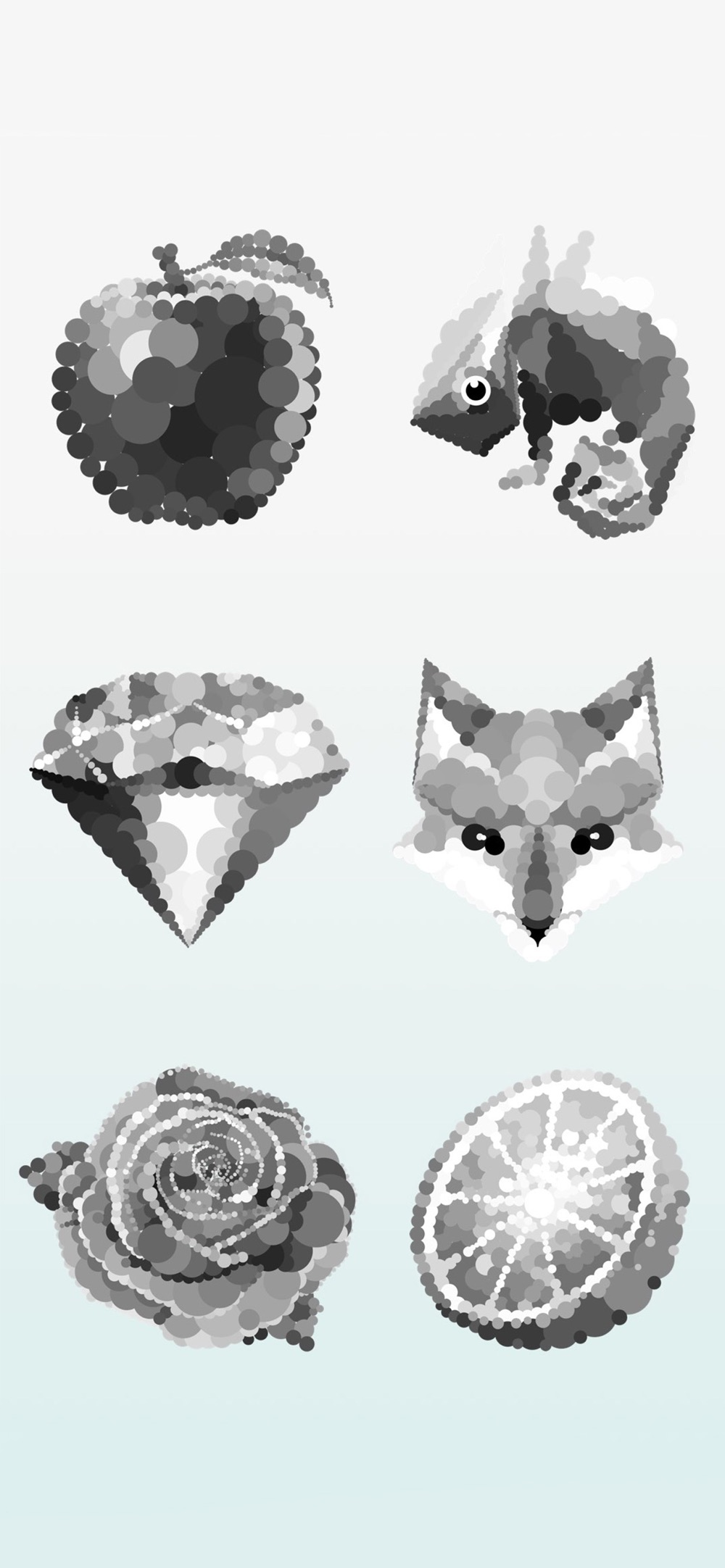 Diamond Art – Colors by Number Cheat Codes