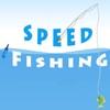 Speed Fishing - Simulated fishing Games