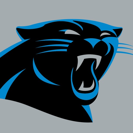 Carolina Panthers Mobile