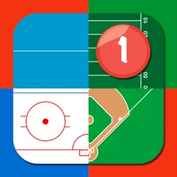 Sports Clipboard HD