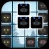 頭が良くなるブロック パズル ゲーム FairyBlocks - iPhoneアプリ