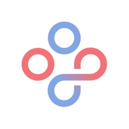Blur - Meet & Chat with New Friends Nearby