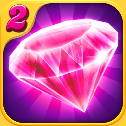 Pop Jewel 2 Free