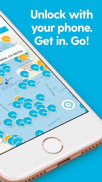 Download GIG Car Share for Android