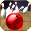 Bowling Masters 3D - iPhoneアプリ