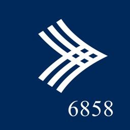 BS Bank