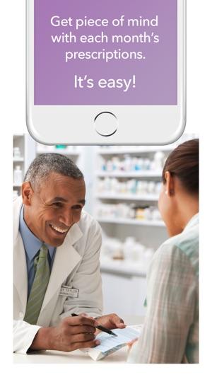 Prozac india pharmacy