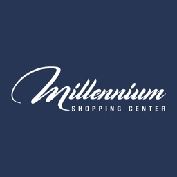 Millennium Shopping Center