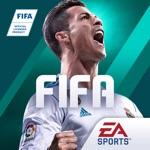 Hack FIFA Soccer