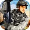 Strike Duty - Missions Reviews