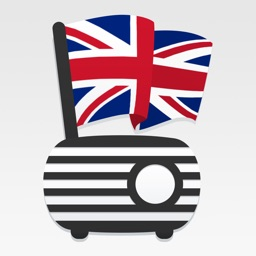 British FM Radio Player - # 1 Live & Online App